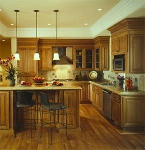 Kitchen cabinet doors in Canada - Ziplocal Page: 1