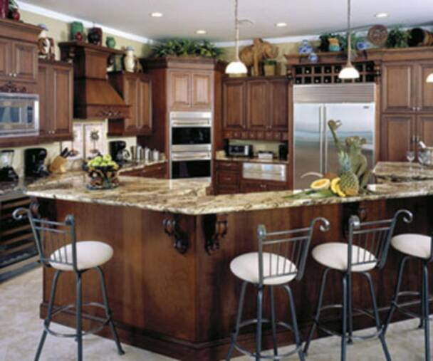 Wholesale kitchen cabinets canada for Cheap kitchen cupboards