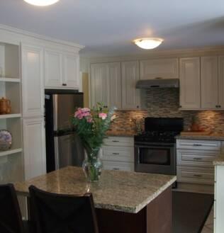 Kitchen cabinets wholesale also kitchen cabinets wholesale toronto